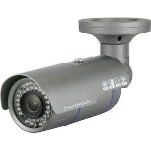 SmartWatch HD IR Bullet Camera